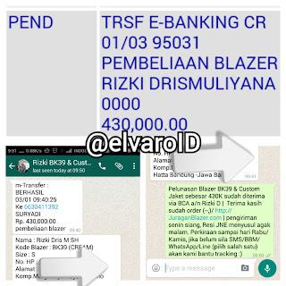 Blazer-Pria-Tambalan-Siku-Jakarta