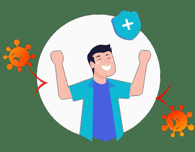 Kriteria Tempat Asuransi Kesehatan yang Seharusnya Anda Pilih