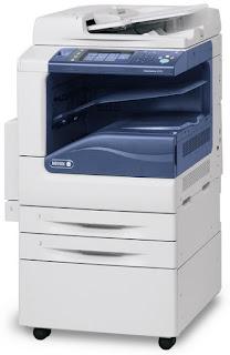 Xerox_WorkCentre_5330