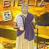 Historias de la Biblia - Capitulo V: El patriarca Abraham