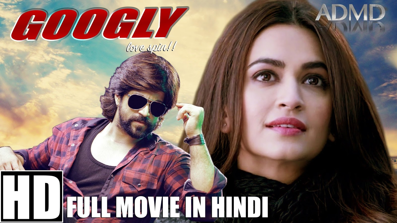 new south indian movie in hindi dubbed download by worldfree4u