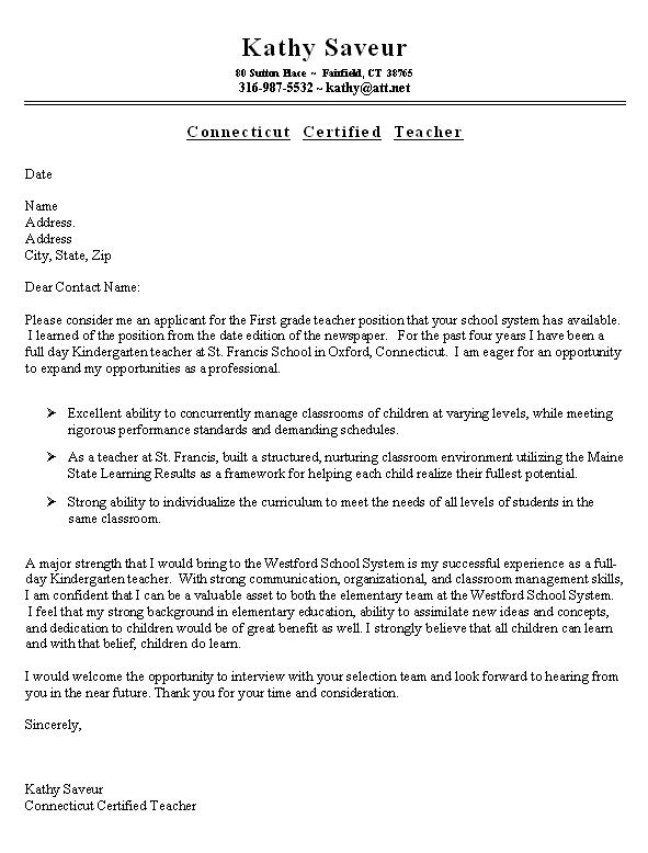 cover letter information technology sample dravit si - Resume Cover Letter Samples