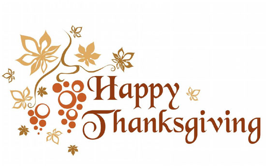 Happy Thanksgivingday 2018 images