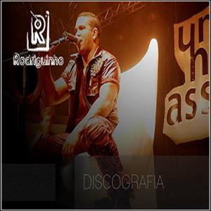 BAIXAR CD RODRIGUINHO 2010