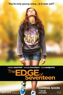 The.Edge.of.Seventeen.2016