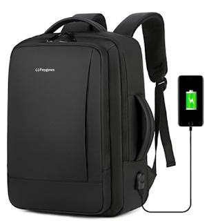 【Amazon秘密のクーポンコード第5弾】iPhone保護シート&小型ファンヒーター半額!