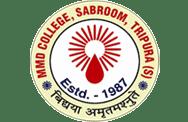 Michael_Madhusudan_Dutta_MDD_College_Tripura