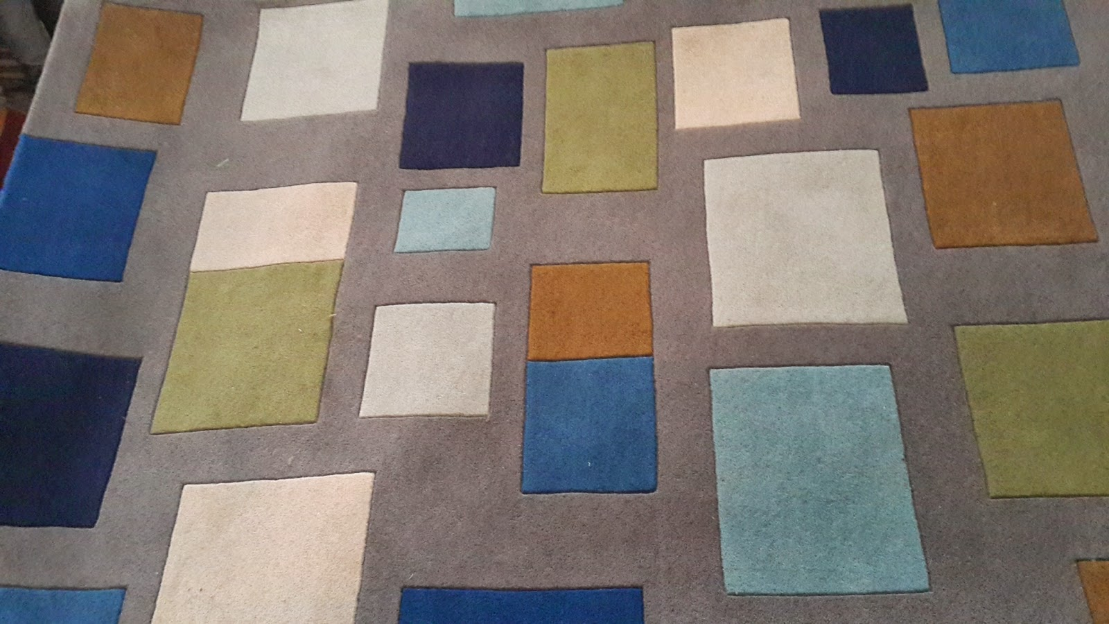 area rugs online shop