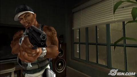 50 cent bulletproof g unit edition psp full free download