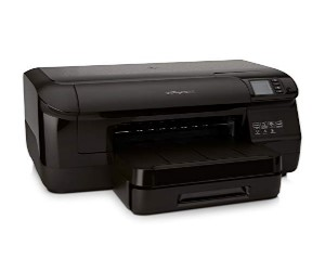 hp-officejet-pro-8100-printer-driver