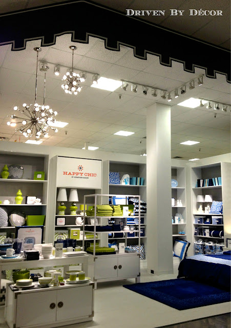 Jonathan Adler S New Happy Chic Collection At Jcpenney