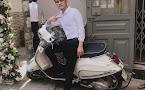 Nguyễn Minh Nhật - Chàng trai trẻ 18 tuổi thành công trong lĩnh vực Facebook