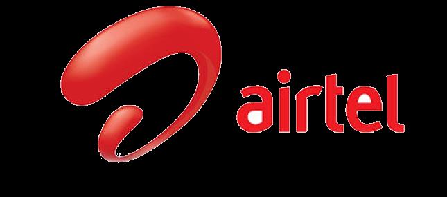 Opera Mini 4 4 Free Internet Mod for Airtel [JAR]