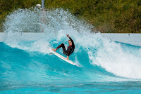 wavegarden Lenni Jensen Team Germany