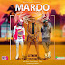 [MUSIC] : Adam A Zango x Bello Sisqo x Chizo 1 Germany - Mardo