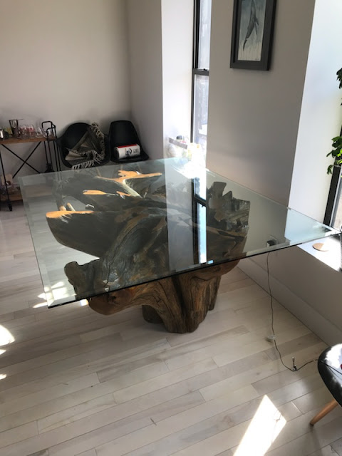 Glass Table Top, fancy glass and mirrors, table top ny. tempered glass,
