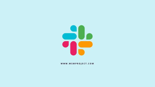 warna logo