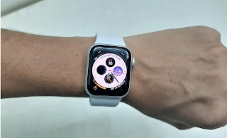 Apple Watch Series 5 Unboxing & Quick Review, unboxing Apple Watch Series 5, how to use Apple Watch Series 5, how to setup Apple Watch Series with iphone, feature apps of Apple Watch Series 5 (2019), heart rate, ecg, ekg, activity tracker, Apple Watch Series 3, Apple Watch Series 4, 40mm with, 44mm, Apple Watch Series 5 gps, Apple Watch Series 5 gps + cellular, full review Apple Watch Series 5, best smart watch 2019, tips & tricks of Apple Watch Series 5,    Unboxing Apple Watch Series 5 #AppleWatch #AppleWatchSeries5  Specification of Apple Watch Series 5