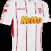 Saller lança as novas camisas do Jahn Regensburg