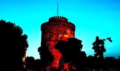 Μόνο με SMS οι μετακινήσεις σε Θεσσαλονίκη και Σέρρες για δύο εβδομάδες