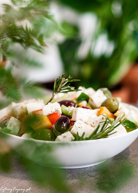 grecka-salatka-wiejska