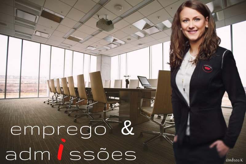 O Grupo DARYUS, referência em consultoria empresarial e educação nas áreas de tecnologia e gestão, está com quatro vagas abertas para as áreas de tecnologia da informação e gestão empresarial, em São Paulo (SP).
