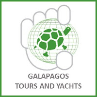 Galapagos Tours and Yacht