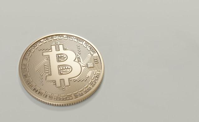 Fakta-Fakta Tentang Bitcoin Yang Perlu Kamu Ketahui
