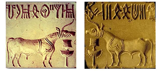 हजारों साल पुराना भारत का इतिहास - INDIAN HISTORY