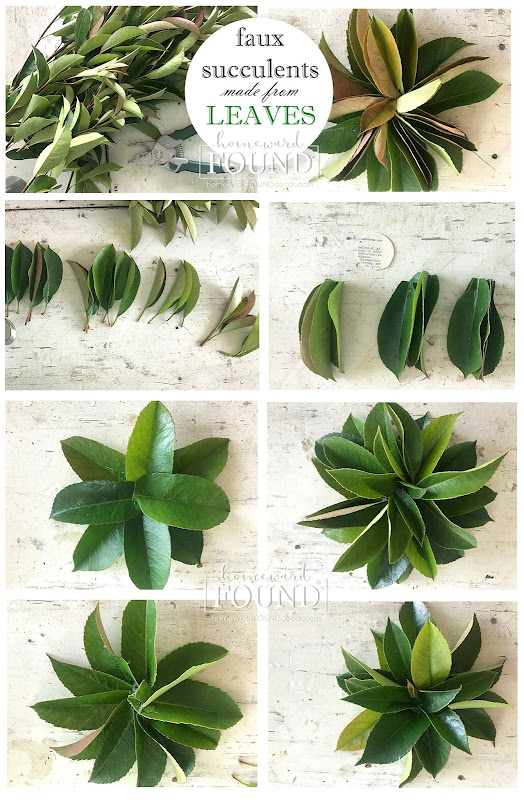 decorating with succulents, succulents, cacti, boho decor, boho style, home decor, diy, diy home decor, fall home decor, fall decorating, tablescapes, fall tablescape, entertaining, party decor, faux succulents,  tutorial, crafting, salvaged upcycled, repurposed, trash to treasure, fall, transitional