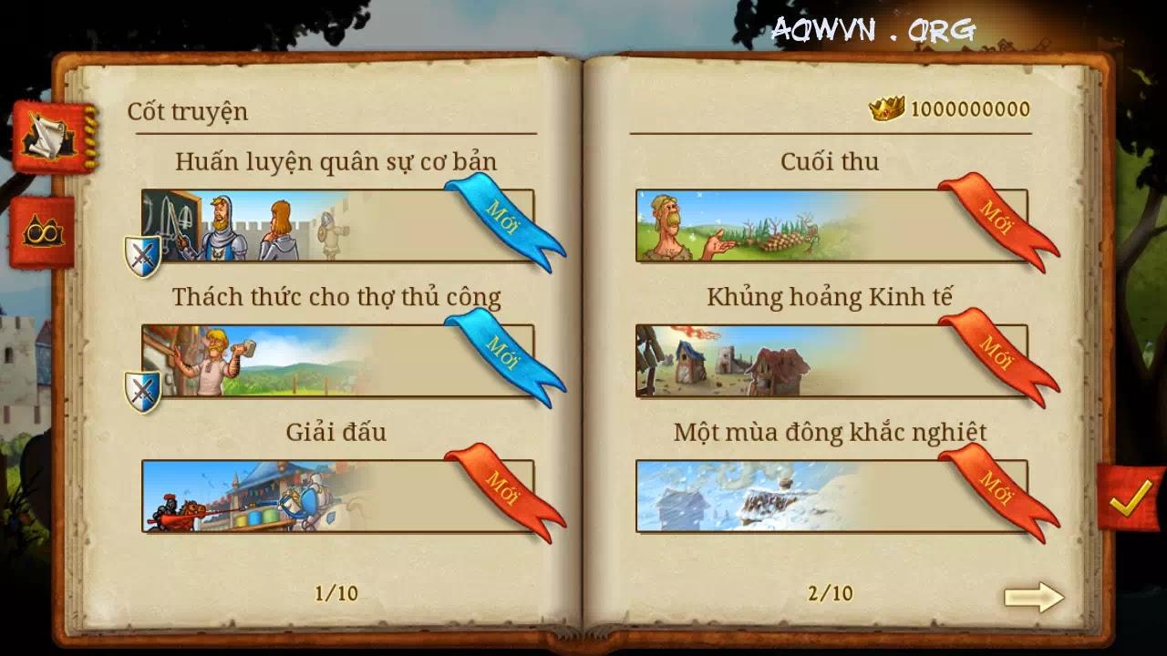 AowVN.org minz%2B%252812%2529 - [ HOT ] Townsmen 7 Việt Hoá 99% | Mod Anime cho Android - Game Quản Lý Chiến Thuật cực hay bản mới nhất 1.12.2