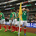 A Copa Oro, ¿sin 'europeos'?
