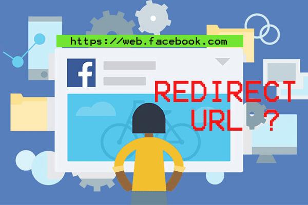 Ini Alasan facebook.com Berubah Menjadi web.facebook.com