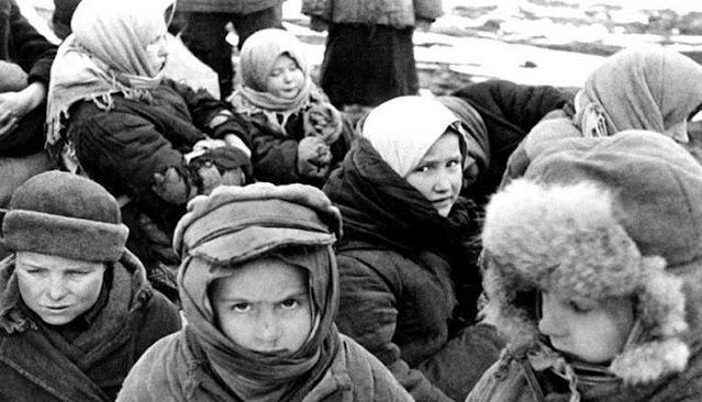 История Матери-Героини, Которая Вырастила 150 Детей