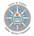 JKPSC Syllabus