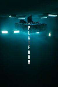 The Platform (El hoyo) (2019)