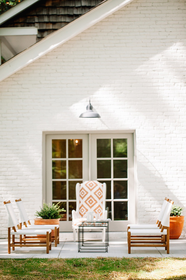 living-outdoorarea-nashville-home-tour