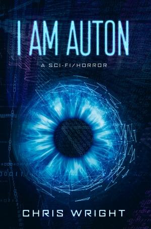 I Am Auton (Chris Wright)