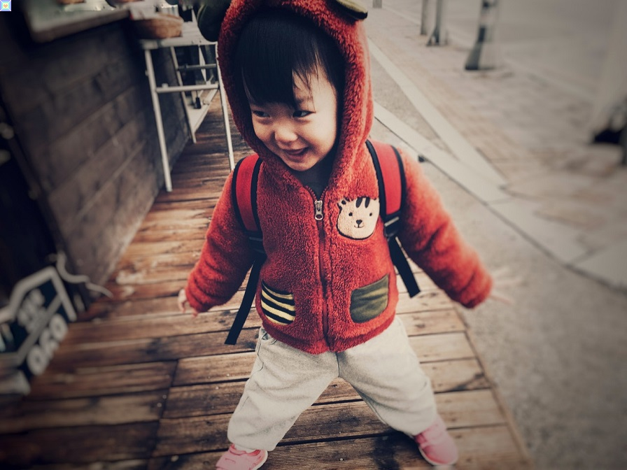 كوكتيل صور اطفال جميلة