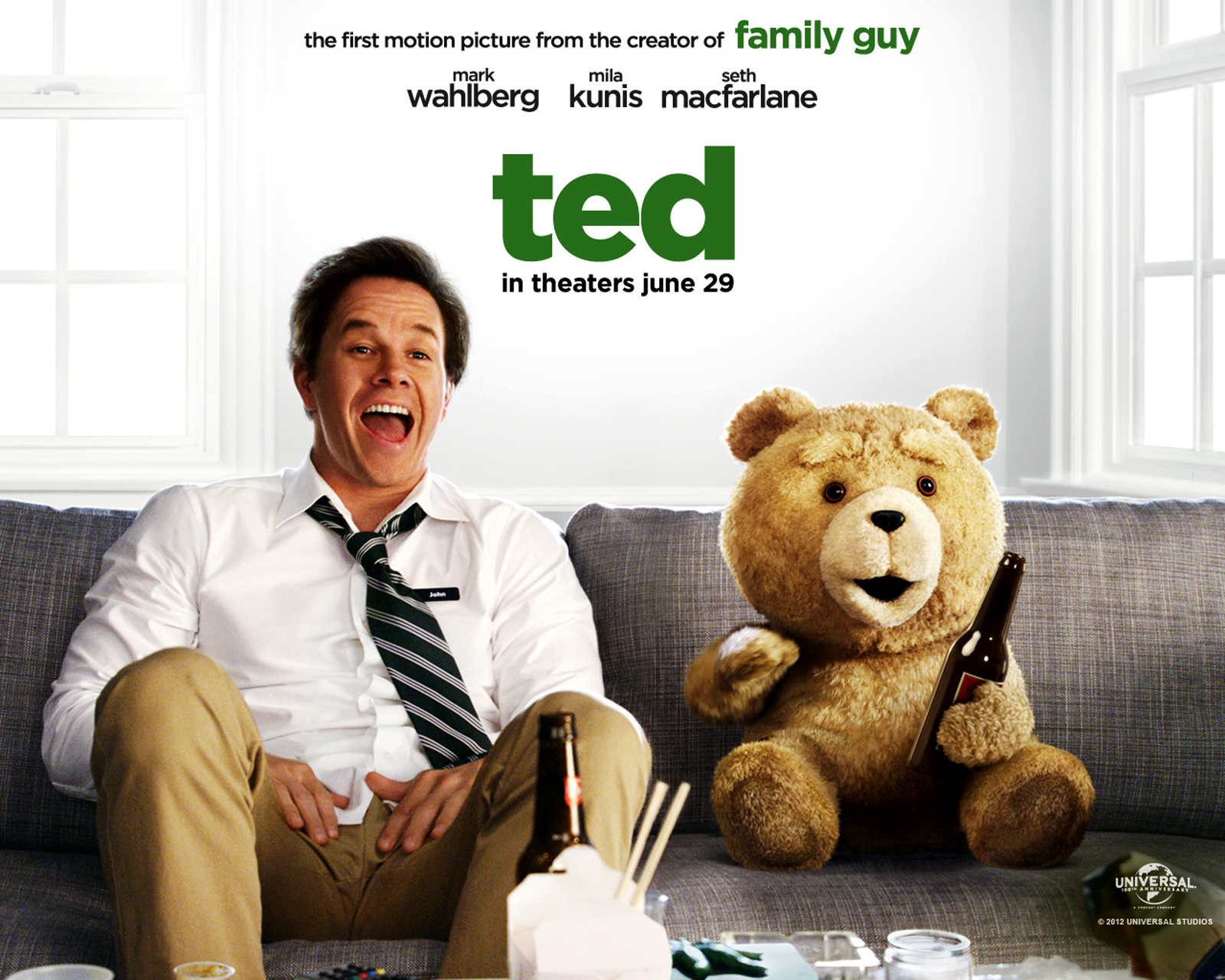 http://1.bp.blogspot.com/-1TRf_g-IE1I/UPdgJ_0nugI/AAAAAAAAAWE/3vdmyzvg7b0/s1600/Mark_Wahlberg_and_Ted_Ted_Movie_HD_Wallpaper-Vvallpaper.Net.jpeg