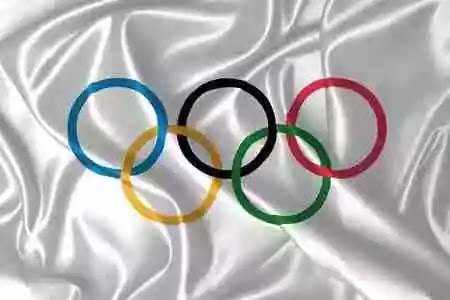Japan considering quasi-emergency state during Tokyo Olympics 2021 Due to Covid-19