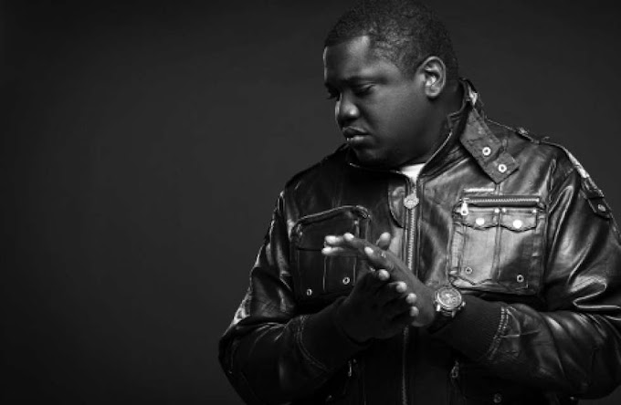 "Rapper, IllBliss Says Nigerians Aren't Ready For Burna Boy's ""Twice As Tall"" Album"