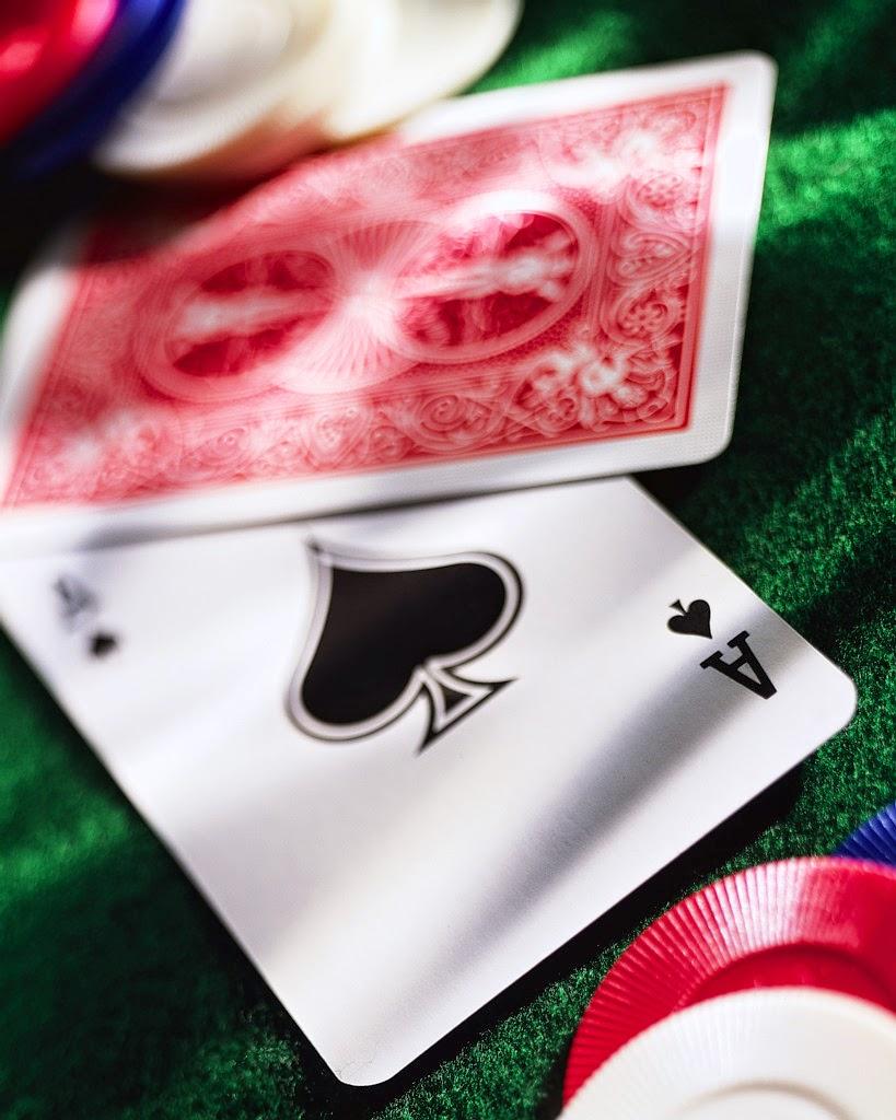 Colorado gambling tax