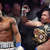 Manny Pacquiao announces his ring comeback to face Errol Spence on August 21