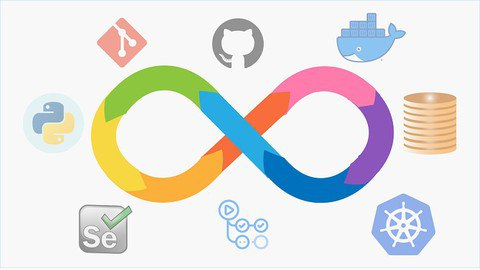 LEARN Complete DEVOPS Pipeline with Python Web Application [Free Online Course] - TechCracked