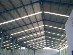 pabrik atap fiberglass