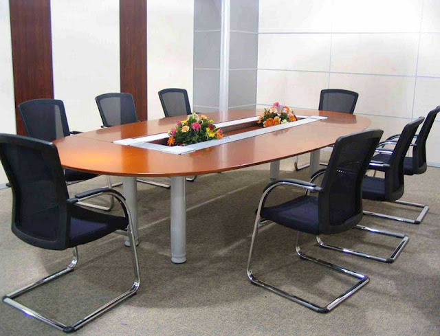 buy cheap used office furniture Des Moines IA for sale
