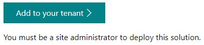 apply direct - afahru.com