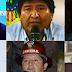 Gobierno procesará a Evo, Arce, Choquehuanca, Rodríguez, Loza y Huarachi por bloqueos en el país