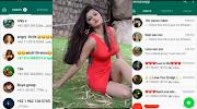 UK Girls Whatsapp Group Links